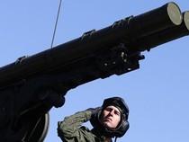 Nga giới thiệu tất cả vũ khí mới nhất trong Ngày Chiến thắng