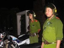 Vụ thảm sát Bình Phước: 'Đêm nay chúng tôi sẽ không ngủ'