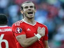 Gareth Bale: 'Bỉ từng là bại binh của chúng tôi'