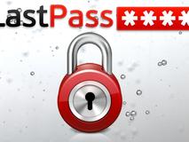 CNTTT: Cách để không bao giờ quên mật khẩu...
