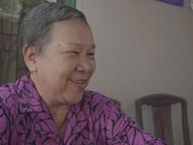 Bà giáo già ở Sài Gòn phụng dưỡng 10...