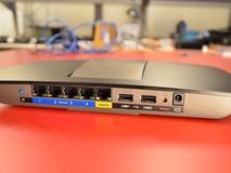CNTTT: Cách khắc phục WiFi bị chậm