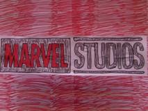 Trailer phim Thor: Ragnarok được làm bằng bìa carton