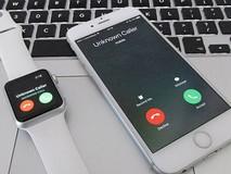 CNTTT: Cách đối phó với các cuộc gọi mời...