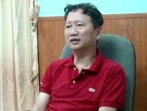 Nóng: Trịnh Xuân Thanh giải thích vì sao về...