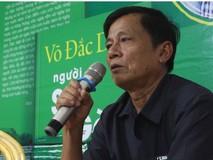 Ra mắt sách 'Người Sài Gòn bất đắc dĩ'...