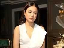 Lần đầu Hoàng Thùy Linh nói về 'sự cố'...