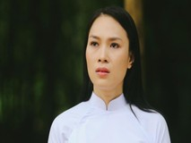 Mỹ Tâm phát hành MV mới kể chuyện tình...