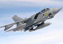 Những máy bay quân sự đình đám trên thế giới