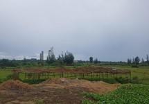 Quảng Nam lệnh xử nghiêm 9 dự án ven biển chậm tiến độ