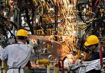 TP.HCM: Thưởng tết cao nhất hơn 580 triệu đồng