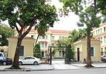 2 thông tư của Bộ LĐ-TB&XH bị 'tuýt còi' vì trái luật