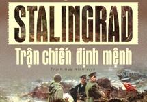 Tái hiện trận đánh vĩ đại và đẫm máu nhất lịch sử quân sự