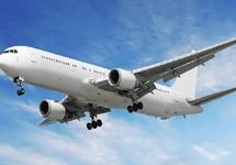 Việt Nam sắp có thêm hãng hàng không Tre Việt?