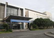 Sản phụ tử vong sau sinh mổ ở bệnh viện