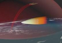 'Không hệ thống nào của Mỹ có thể chặn vũ khí siêu thanh Nga'