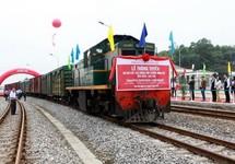 Dự án đường sắt hàng ngàn tỉ sai sót nghiêm trọng