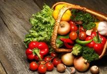 Rủi ro có thể gặp phải khi ăn chế độ thuần chay thô