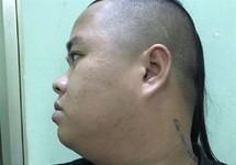 Công an Bình Dương phối hợp Bình Định bắt nhóm ép trẻ bán dâm
