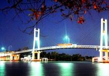 Chuyện lạ Cà Mau: Xây cầu xong... thu phí vô thời hạn