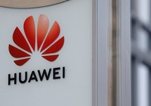 Chính khách Canada kêu gọi cấm Huawei
