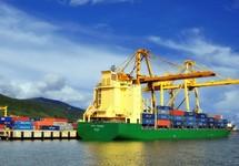 Đào tạo, phát triển nguồn nhân lực Hàng hải