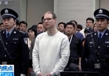 Ông Trudeau cứu được công dân Canada thoát án tử ở Trung Quốc?
