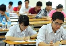 Bộ GD&ĐT nói về những sai phạm trong kỳ thi học sinh giỏi