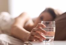 12 chiêu thức trị tiêu chảy cực an toàn, hiệu quả