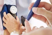 9 lý do đáng ngạc nhiên gây tiểu đường bạn không biết