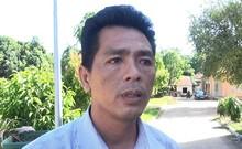 Lời kể của người đàn ông có vợ và 2 con bị chết vì xe bồn