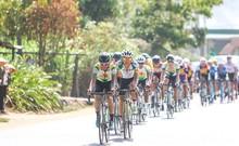 Nguyễn Thành Tâm bảo vệ thành công áo vàng sau 19 chặng đua