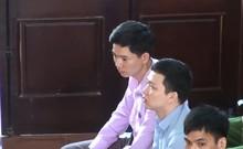 Clip: Người nhà nạn nhân mong BS Lương được tuyên vô tội