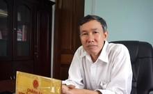 Tuyên 5 bị cáo trắng án, thẩm phán Nguyễn Minh Thành nói gì?