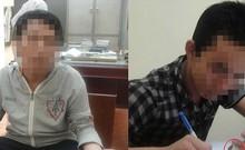 'Vòi bạch tuộc' casino tàn phá con bạc Việt