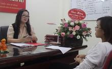 Trò chuyện với nữ luật sư 'có duyên' với các vụ án oan