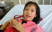 Vụ tai nạn kinh hoàng ở Long An qua lời kể của nạn nhân
