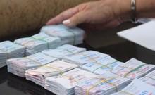 Clip: Bộ sưu tập hàng ngàn vé xe buýt của cụ bà 81 tuổi