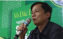 Ra mắt sách 'Người Sài Gòn bất đắc dĩ' của Võ Đắc Danh