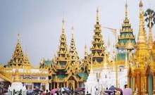 Video 34 triệu lượt xem chỉ ra du lịch Thái rẻ thế nào