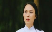 Mỹ Tâm phát hành MV mới kể chuyện tình đầy nước mắt