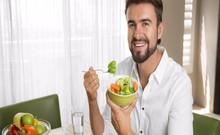 Ăn gì để tăng phong độ đàn ông?