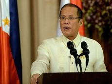 [Video] Phillipines: Trung Quốc tiếp tục khiêu khích ở Biển Đông