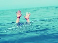 Hướng dẫn cách sơ cứu nạn nhân đuối nước