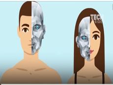 Cơ thể con người tiến hóa thế nào trong 1.000 năm?