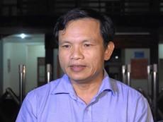 Bộ Công an điều tra dấu hiệu sai phạm điểm thi THPT ở Sơn La