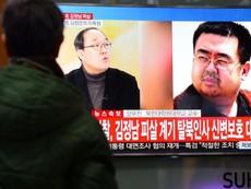 Clip: Toàn cảnh diễn biến vụ sát hại ông Kim Jong-nam