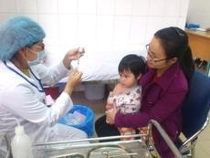 Người dân nói gì về vaccine tiêm chủng mở rộng