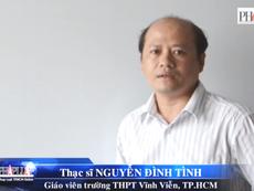 5 kỹ năng sử dụng thuần thục Atlat địa lý Việt Nam