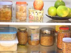 8 tuyệt chiêu tiết kiệm điện tủ lạnh